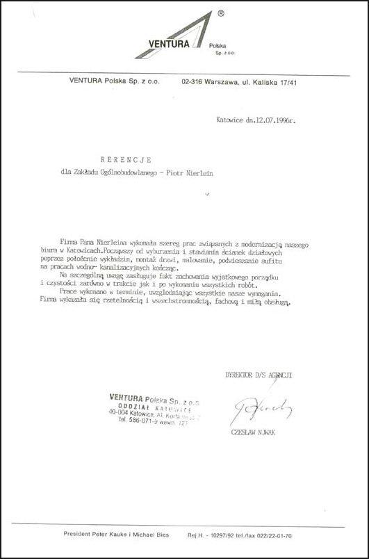 2_remonty_katowice_referncje_1996