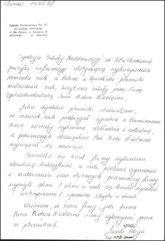 3_remonty_chorzow_referncje_1997
