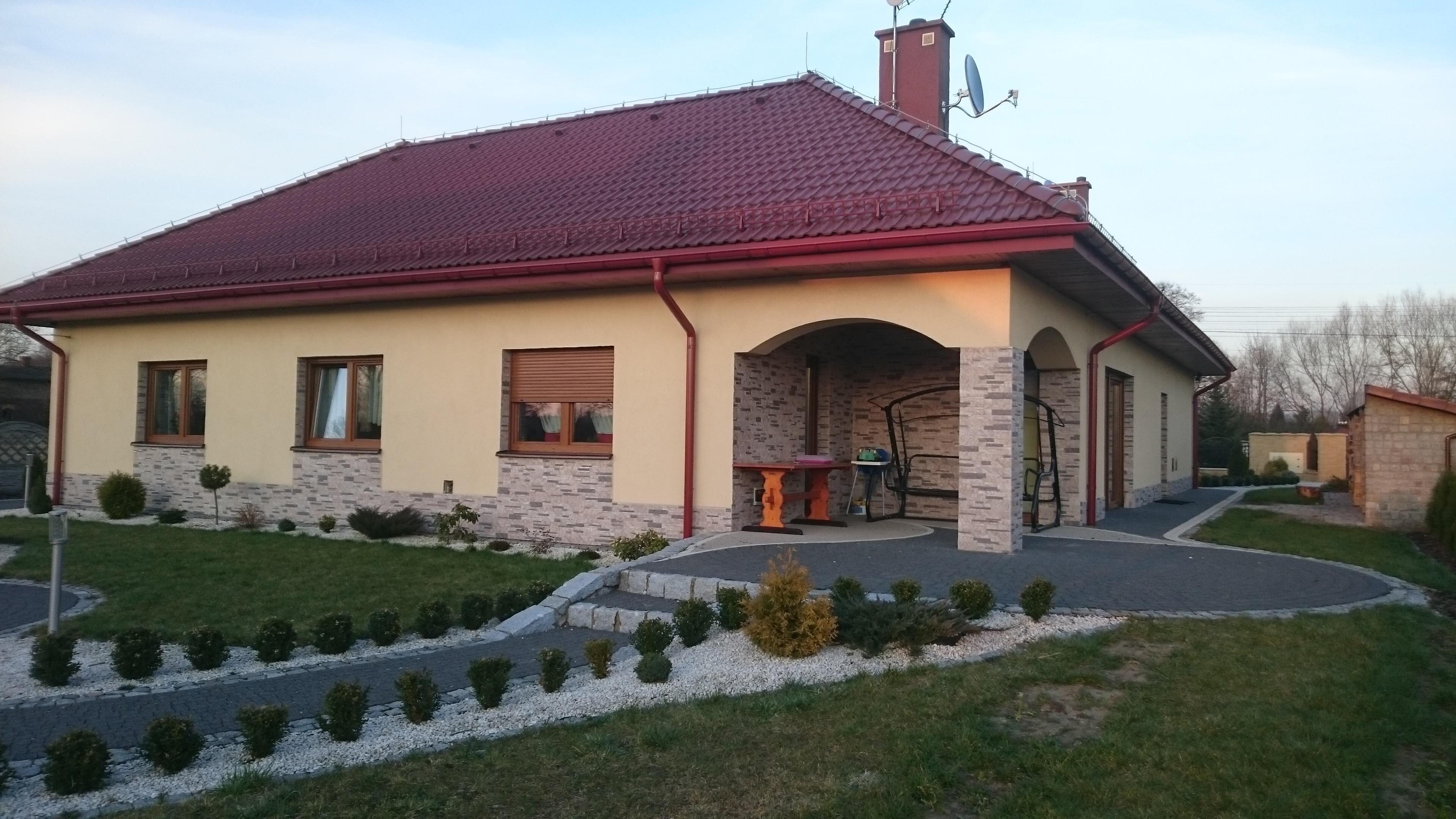budowa_domow_jednorodzinnych_slask