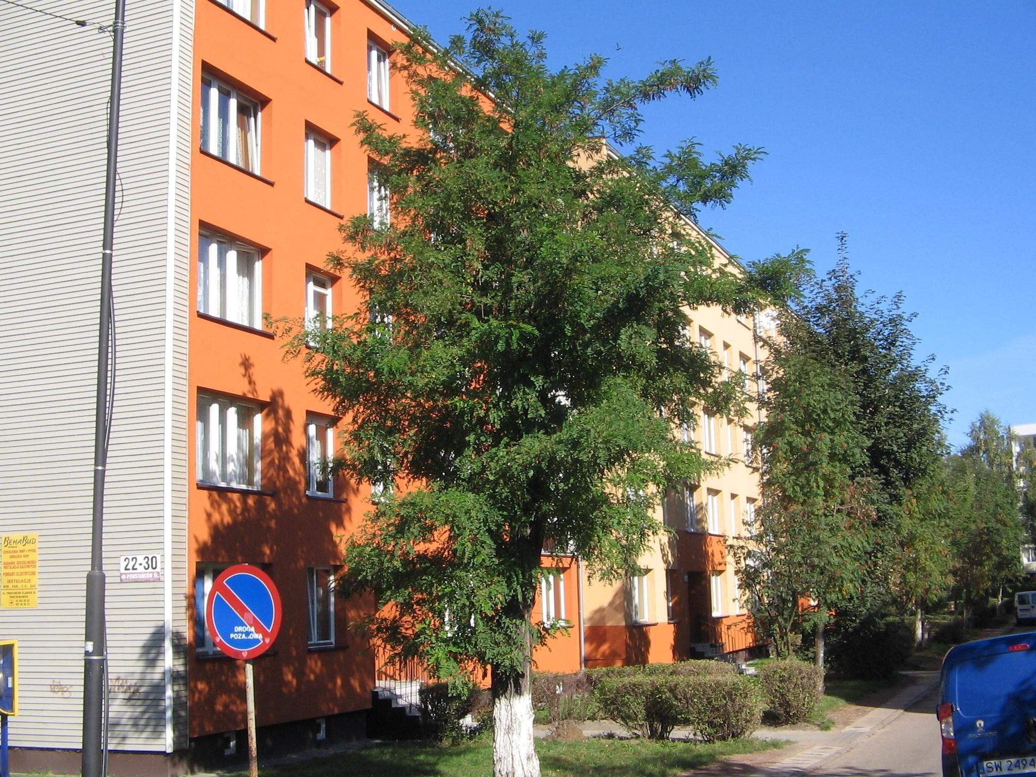 docieplenie_elewacji_budynku_2011__