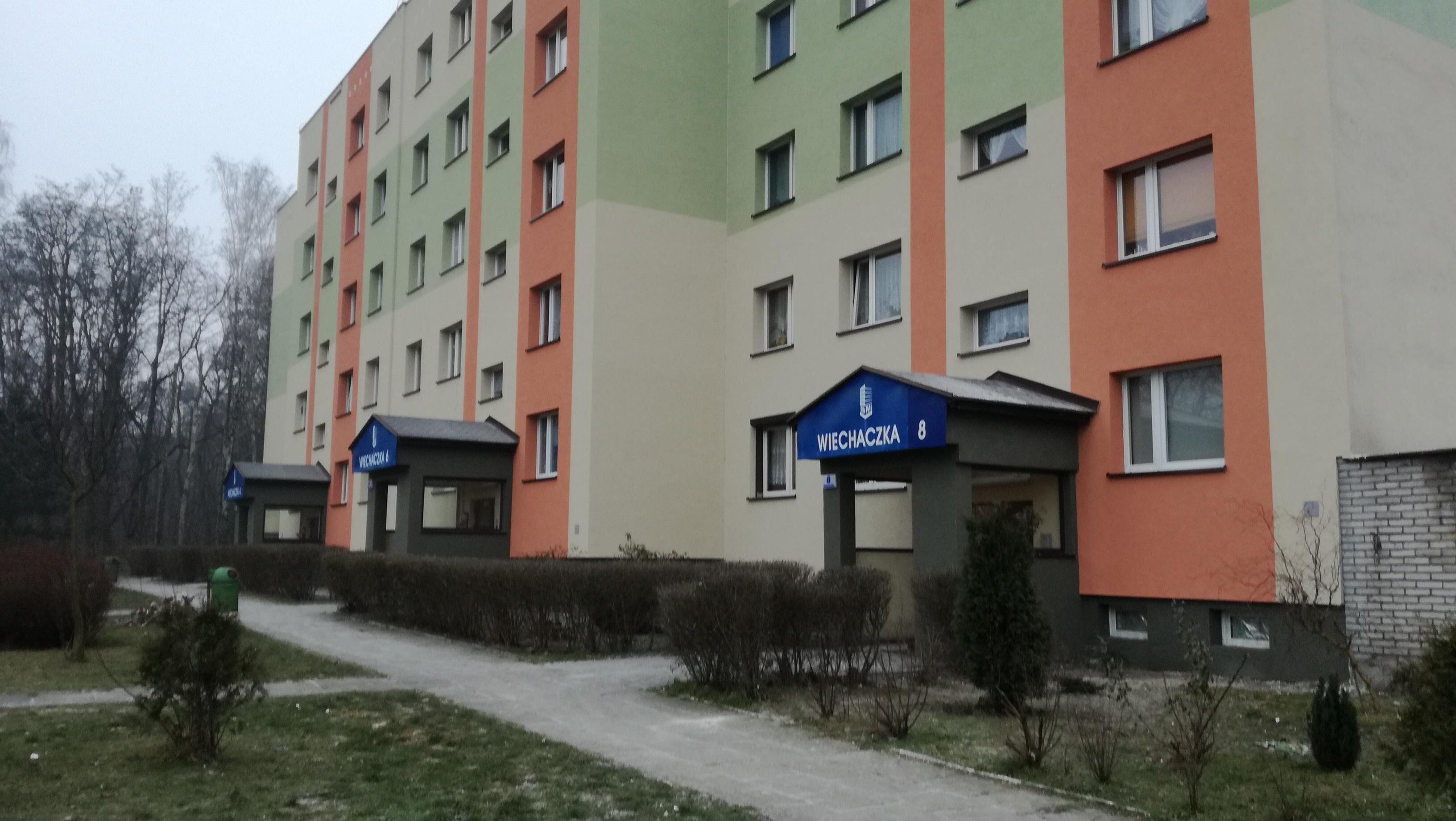docieplenie_elewacji_budynku_2011_swietochlowice