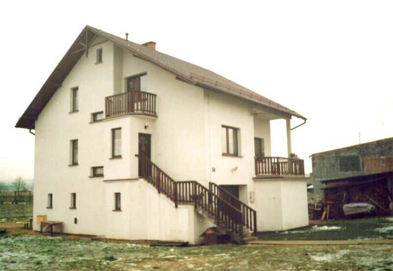 kompleksowy_remont_domu