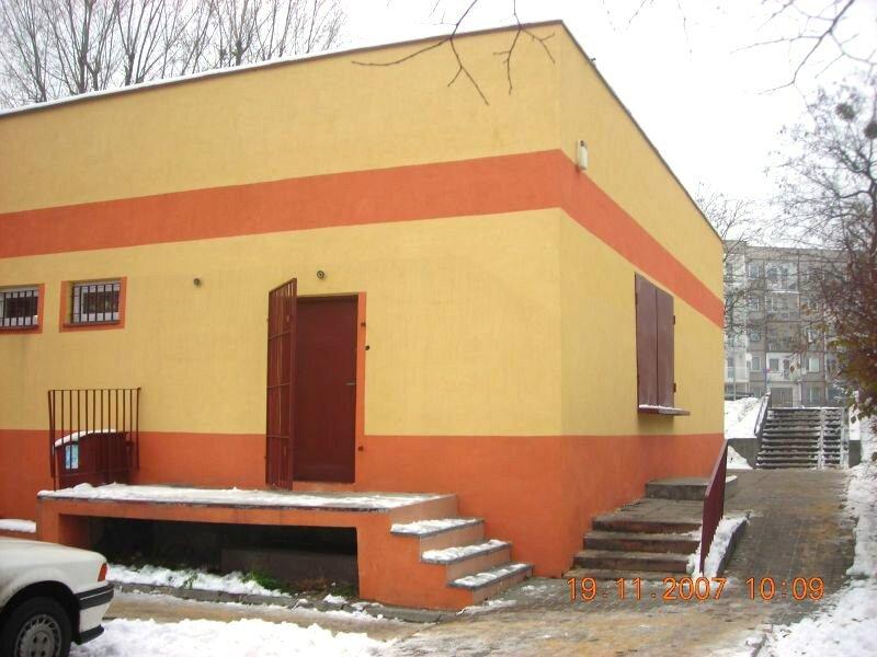 remont_budynku_